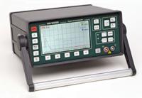 Generators transistor ultrasonic for technological