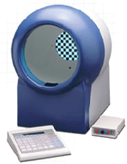 Diagnostic tester