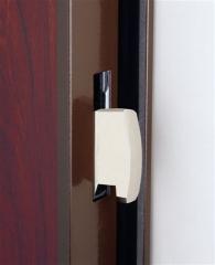 Portes blindées Fichet type G171