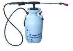 Pulvérisateur à pression 5 L
