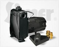 1/2 HP Utility transfer pump