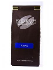 Café Arabica Kenya