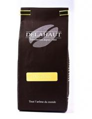 Café décaféiné Moulus