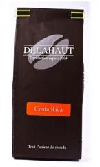 Café arabica Costa Rica moulu