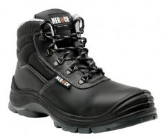 Constructor High compo S3 chaussures