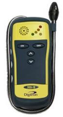 Digital DGS-10  detector
