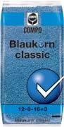 Engrais Universel Blaukorn Classic