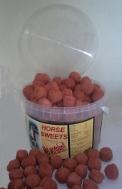Suppléments Horse Sweets