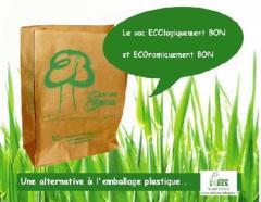 Emballage Eco Bon