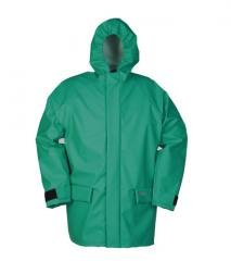 Jacket Bentheim