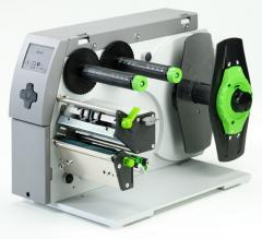 Printers for kiosks
