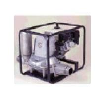 Pompes à membrane SMD