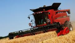 Axial-flow 5088/6088/7088