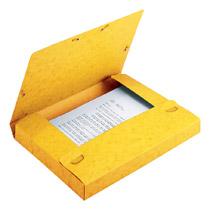 Chemise box JM Bruneau