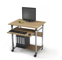 Computer trolley 75 FH