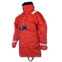 Storm jackets