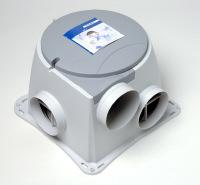 Ventilateur CMF 14
