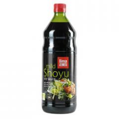 Sauce de soya SHOYU