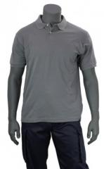 T-shirts for men