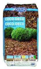 Couverture du sol Viano Coco-Déco