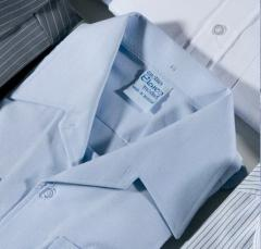 Chemises classiques