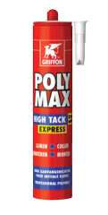 Colle de montage Poly Max® High Tack Express
