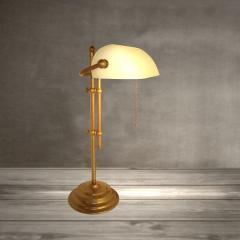Lampe Baptiste