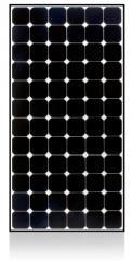 Modules pour systèmes photovoltaïques
