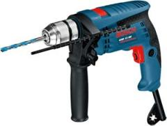 """Foreuse """"Bosch GSB 13 RE"""""""