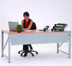 Bureau pro office
