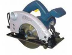 Scie circulaire SC1400-800