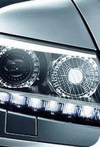 Systèmes d'éclairage Valeo