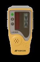 Hand Receiver LS-80