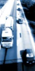 Flexiroad Road traffic analysis