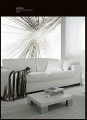 Wallpaper 8003-5 Straws - code XS1 605