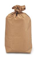 Sacs en papier compostables