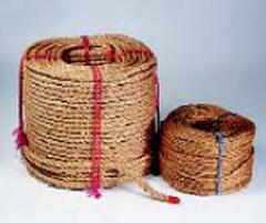 Cordage cable