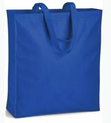 Eco-bags