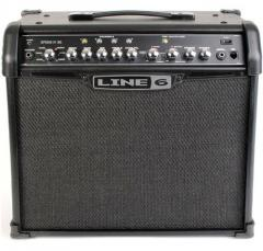 Amplificateur Line 6 Spider IV 30