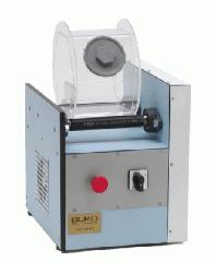 Polishing tumbler Mod. PT/L250-450
