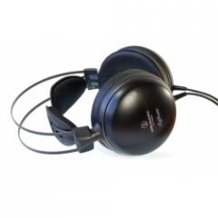 Headphones orthodinamic stereophonic