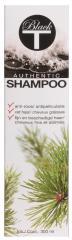 Black T shampooing 150 ml et 300 ml