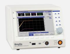 Baylis Pain Management Generator
