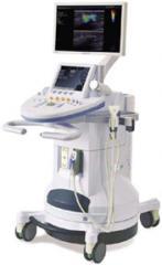 Aixplorer MultiWave Ultrasound System