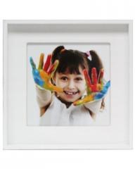 Frameworks for photo children
