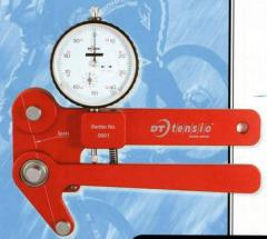 Tensiometer dt analog DT Swiss