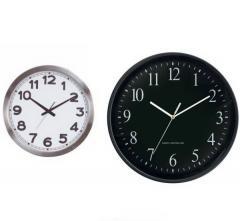 Markant - clock