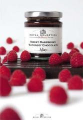 Fruits & chocolat Satongo
