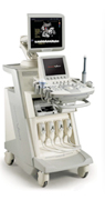Apparatus for ultrasound analysis