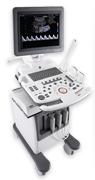 Videocolonoscopes